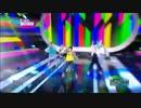 【K-POP】男性グループ ファンカフェ会員数TOP60(2018/10/6時点)