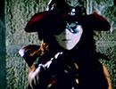 世界忍者戦ジライヤ 第15話「呪いの魔女伝説」