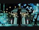 "【MMD刀剣乱舞】 Rihanna   ""Disturbia""  【モーション配布】"