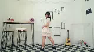 【RinRin☆】君色に染まる 踊ってみた