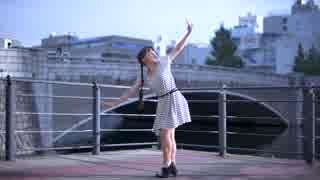 【あこ】 Sunny Days! 踊ってみた  【アイ