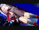 八剣式プリンツオイゲンで「LUVORATORRRRRY!」