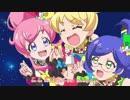 Run Girls,Run!「Go! Up! スターダム!」をぬるぬるにしてみた【HD60fps】
