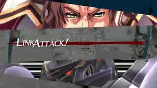 【閃の軌跡IV】黒の騎神イシュメルガ戦 Ni