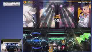 【スコアエラー修正後】TAPSONIC TOP(JPN)