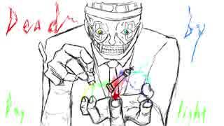 【Dead by Daylight】 ド素人の医者 part2