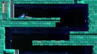 【ロックマン11】ブロックマン ステージ&BGM