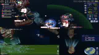 ポーツマスG3模擬①(180920)