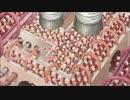 【OP差し替え】はたらく細胞xトライゼノン