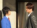 仮面ライダーフォーゼ 第24話「英・雄・願・望」