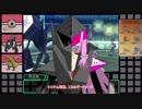 【ポケモンUSM】ゆかずんとアブソルが行くアローラ対戦記 その1