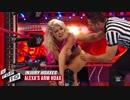 【WWE】怪我したフリからのだまし討ち!Top.10【18.10.8】