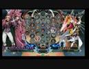 10月8日 BBCF2.0HWB:FT5 まぶかぷ(RE) vs コレル(IZ...