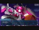 【実況】今更ながらFate/Grand Orderを初プレイする!復刻ハロウィン8