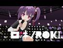 【VTuberが歌ってみた】ロキ【天神子兎音cover】