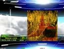 [DDR A]CHAOS Terror-Tech Mix Expert
