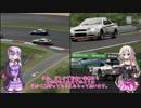 [CeVIO:IA]IAちゃんがレーサーになります #3-2 END[ForzaMotorsport7]