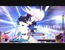 【DDFF】ディシディアオールスターズ ラビリンス攻略 Part Final