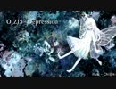 [NNI] O_ZI3 - Depression [ARTCORE]