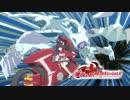 【遊戯王5D's】懐デュエ!5D's アクセラレーション!!【VOICEROID劇場】