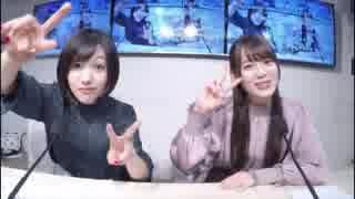 けものフレンズ presentsどうぶつ図鑑2 (通算46回) 10/11
