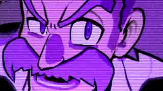 【ゆっくり実況】ロックマン11 運命の歯車