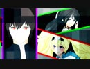 【MMD艦これ】凪ノ鎮守府 ep3「銀魂の静止画時間稼ぎ回良いよ...