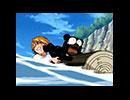 ふたりはプリキュア 第6話「新たな闇! 危険な森のクマさん」