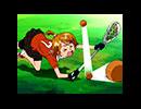 ふたりはプリキュア 第7話「熱闘ラクロス! 乙女心は超ビミョー!」