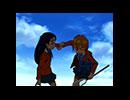 ふたりはプリキュア 第8話「プリキュア解散! ぶっちゃけ早すぎ!?」