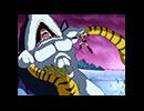 ふたりはプリキュア 第11話「亮太を救え! ゲキドラーゴ・パニック」