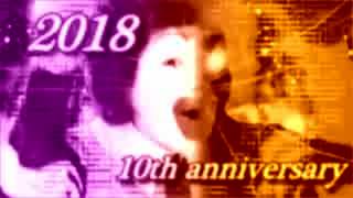 【ハロウィン仕様&フィルター付き】M.C.ド