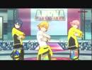 男子たちが踊るED 挿入歌 PV集(男子たち~110)