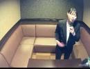 Shinjuku Style ~笑わすな~/麻天狼 (CV. 速水奨・木島隆一...