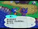 ◆どうぶつの森e+ 実況プレイ◆part85