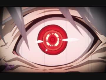 東京喰種:re(3期)アニメの動画をアニチューブで …