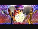 【ポケモンUSM】その踊りに全てをかけるサンバカップ【ゆっくり実況】