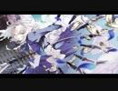 【東方ヴォーカル】Bloody Devotion/メイドと血の懐中時計【暁Records】