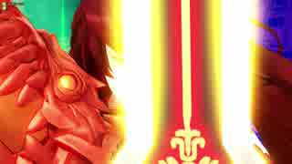 FGOAC 無限の剣製 part15