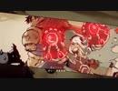 [ Battle Chasers:Nightwar ] 君とアメコミファンタジー世界を冒険するRPG そのいち