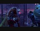 【XCOM2:WotC】レジェマン縛りプレイPart13【ゆっくり実況】