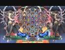 【五井チャリ】0917BBCF2 Akilico(HZ) VS まち(HZ)pu