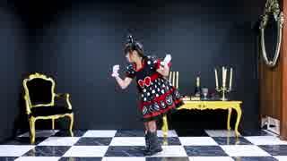 【のん小学5年生】Happy Halloween 踊ってみた【ミニーちゃん】 thumbnail