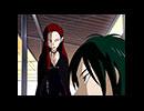 ふたりはプリキュア 第13話「ご用心! 年下の転校生」