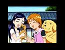 ふたりはプリキュア 第22話「ウッソー! 忠太郎がママになる!?」