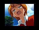 ふたりはプリキュア 第23話「危うし! 夏合宿の悪夢」