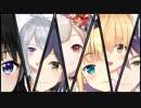"""""""3Dで動く"""" にじさんじ 7人まとめ【abema7】"""