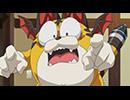 パズドラ 第29話「トラゴンはつらいよ」