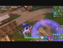 【Fortnite】バトロワクラフトで無双したい その64【ゆっくり...
