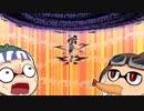 第65位:【ゆっくり実況】このしがないイカに救いの手を pt.27 thumbnail